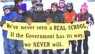 attawapiskat_school.png