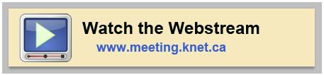Webstream