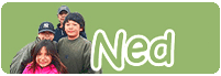 ned_logo.png